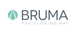 bruma.png