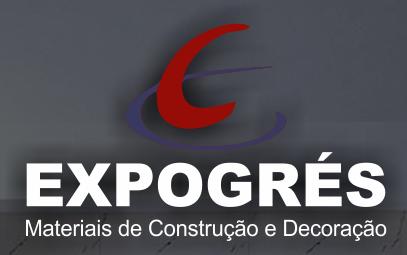 expogres logo.png