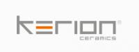 kerion logo.png