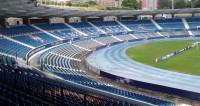 Estádio Clube Futebol Os Belenenses