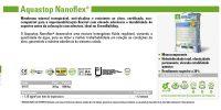 Aquastop Nanoflex.jpg
