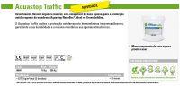 aquastop traffic.jpg