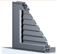 portadas exteriores aluminio.jpg