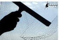 alpinismo industrial limpeza de vidros.jpg