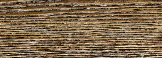 pavimento em vinil amostra 2