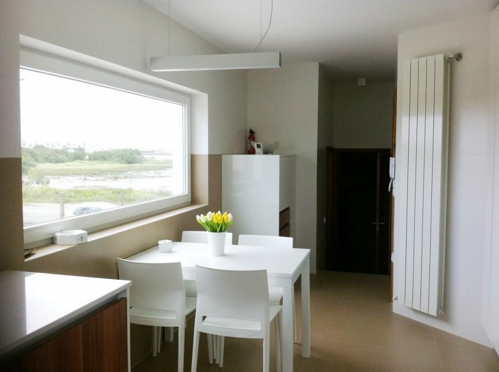 Remodelação de Cozinha - Vista 2