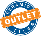 outlet ceramic tiles