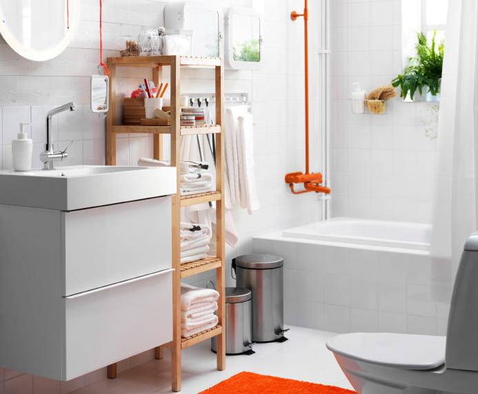 casas de banho pequenas remodelações ideias 0 1