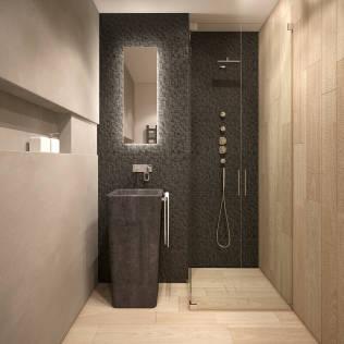 casas de banho pequenas remodelações ideias 10