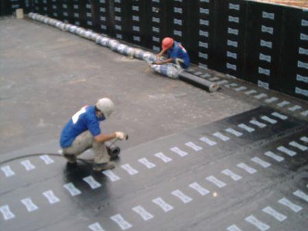 impermeabilizacoes-de-terracos-telas-asfalticas