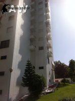 edificio 1.jpg