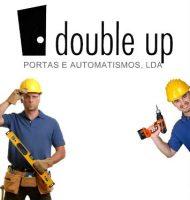 double up portas logo.jpg
